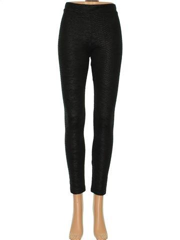 Legging mujer H&M S invierno #1502323_1