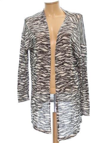 Gilet femme H&M M hiver #1502570_1
