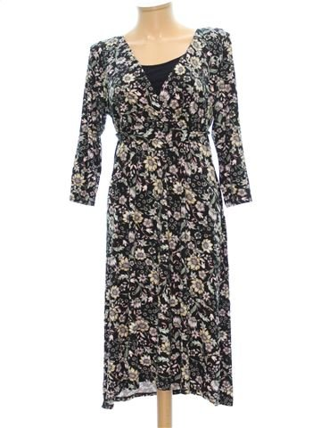 Vestido mujer BHS 44 (L - T3) invierno #1502924_1