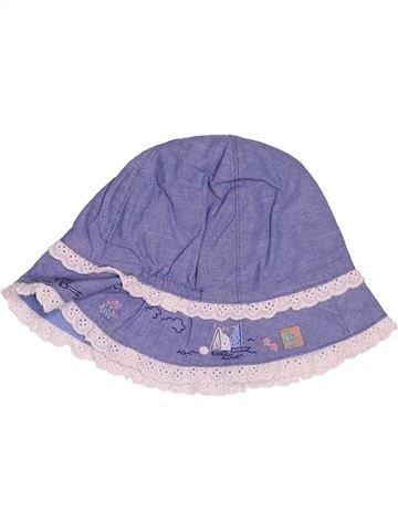 Gorra - Gorro niña NEXT violeta 12 meses verano #1502955_1