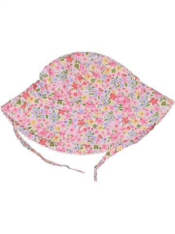 Gorra - Gorro niña H&M rosa 12 meses verano #1502961_1