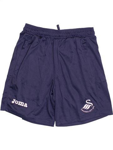 Sportswear garçon JOMA bleu 12 ans été #1503054_1