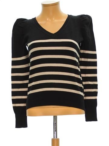 Jersey mujer H&M XS invierno #1503079_1