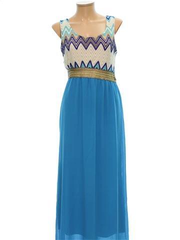 Vestido mujer SANS MARQUE S verano #1503095_1