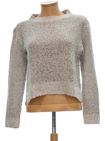 Jersey mujer H&M XS invierno #1503118_1