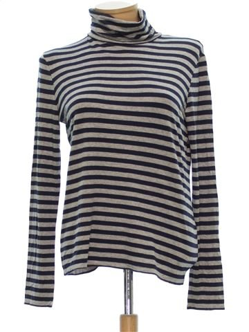 Top manches longues femme HOBBS M hiver #1503279_1