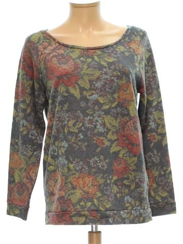 Jersey mujer GEORGE 42 (L - T2) invierno #1503308_1