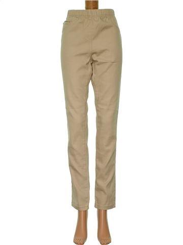 Pantalon femme TU 42 (L - T2) hiver #1503454_1