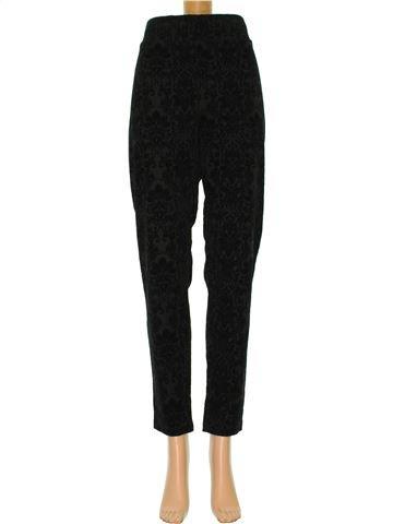 Pantalón mujer NEXT 44 (L - T3) invierno #1503530_1