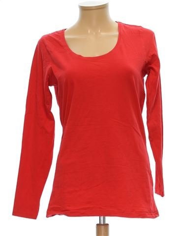 Top manches longues femme OKAY 42 (L - T2) hiver #1503600_1