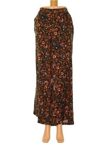 Pantalón mujer SIMPLY BE 46 (XL - T3) verano #1503647_1