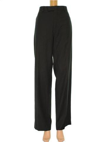Pantalón mujer SANS MARQUE 46 (XL - T3) invierno #1503818_1