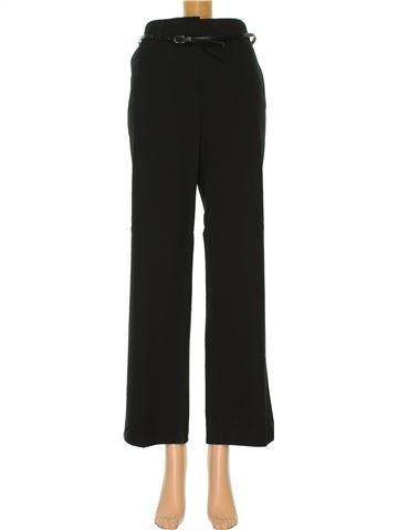 Pantalón mujer C&A 40 (M - T2) invierno #1503840_1