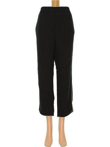 Pantalón mujer ESPRIT 44 (L - T3) verano #1503998_1