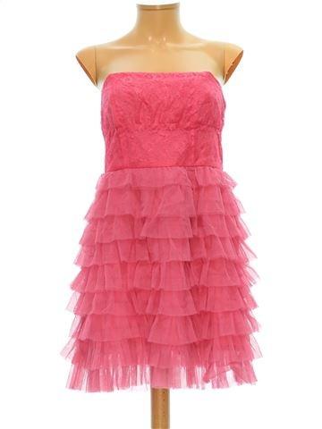 Robe de soirée femme BOOHOO M été #1504268_1