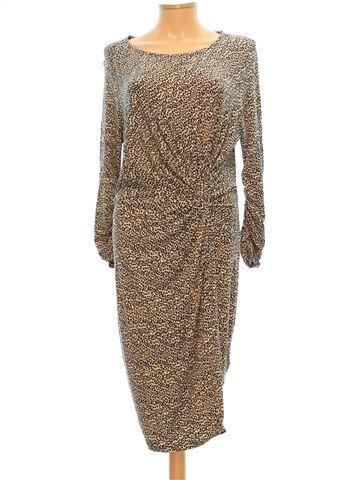 Vestido mujer TU 44 (L - T3) verano #1504326_1