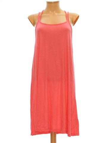 Robe femme PRIMARK 42 (L - T2) été #1504795_1