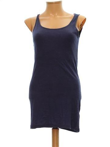 Vestido mujer ONLY M verano #1504835_1