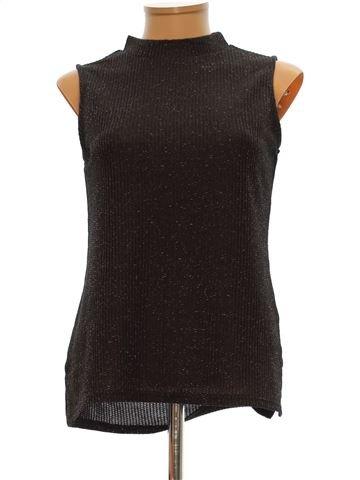 Camiseta sin mangas mujer REDHERRING 40 (M - T2) verano #1504901_1