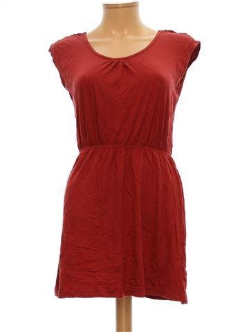 Robe femme PRIMARK 36 (S - T1) été #1505326_1