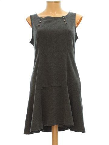 Robe femme CACHE-CACHE 40 (M - T2) été #1505426_1