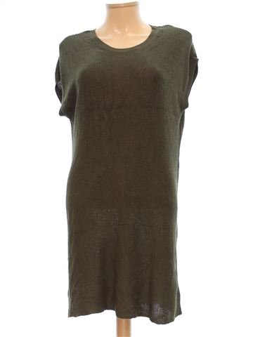 Robe femme H&M M hiver #1505793_1