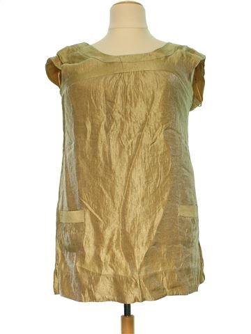 Vestido mujer OASIS 42 (L - T2) verano #1505946_1