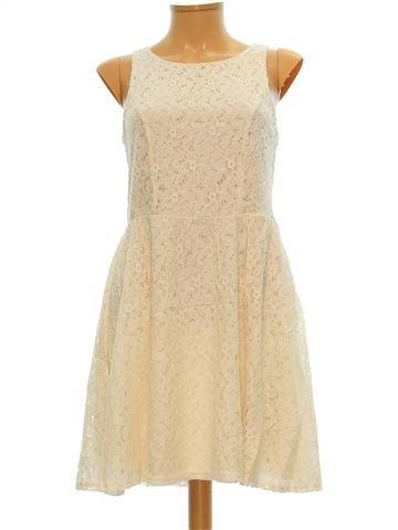 Robe femme NEW LOOK 38 (M - T1) été #1506020_1