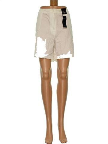 Short femme BM CASUAL 46 (XL - T3) été #1506489_1