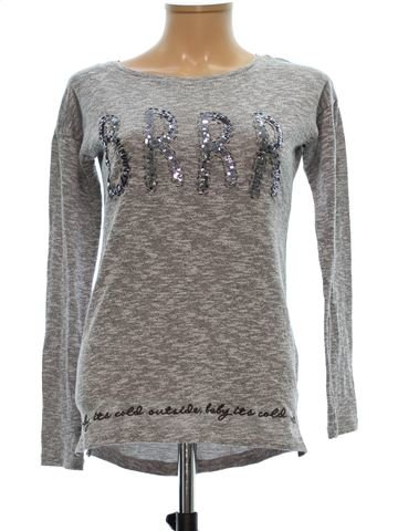 Jersey mujer NEXT 34 (S - T1) invierno #1506809_1