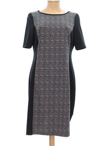 Robe femme CHARLES VÖGELE 40 (M - T2) hiver #1506930_1