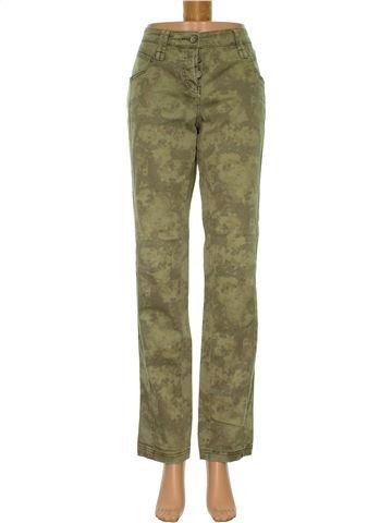 Pantalon femme CECIL 38 (M - T1) hiver #1507033_1
