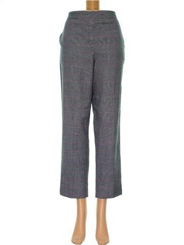 Pantalon femme TU 42 (L - T2) hiver #1507125_1
