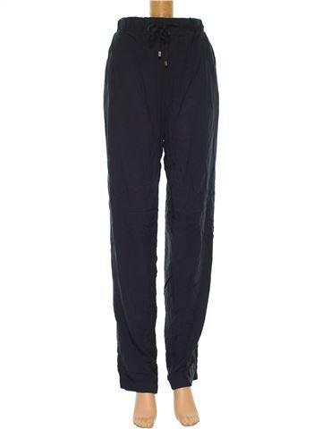 Pantalon femme ESMARA 44 (L - T3) été #1507151_1