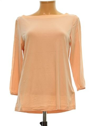 Top manches longues femme MARKS & SPENCER 42 (L - T2) hiver #1507358_1