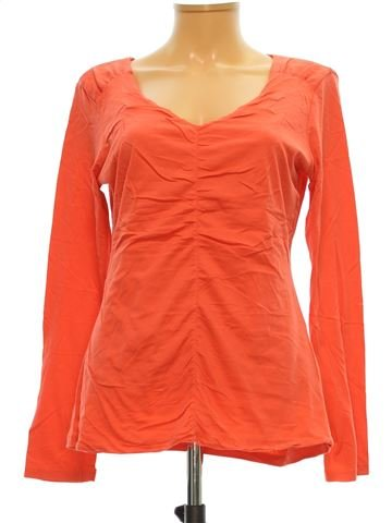 Top manches longues femme STREET ONE 42 (L - T2) hiver #1507371_1
