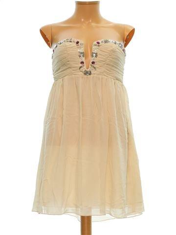 Vestido de noche mujer LIPSY 38 (M - T1) verano #1507582_1