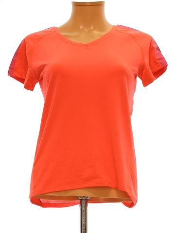 Vêtement de sport femme CRANE 36 (S - T1) été #1507593_1