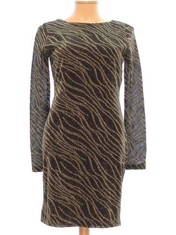 Vestido de noche mujer OASIS S invierno #1508132_1