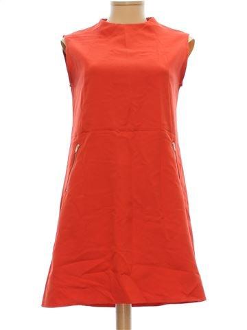 Robe femme F&F 36 (S - T1) été #1508392_1