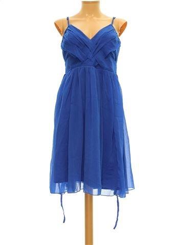 Robe femme OKAY V 42 (L - T2) été #1508528_1