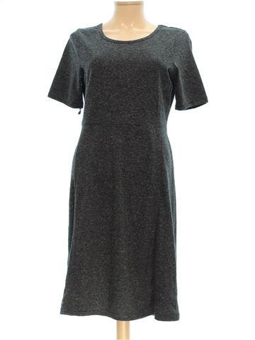 Robe femme PAPAYA 42 (L - T2) hiver #1508581_1