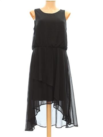 Vestido de noche mujer ICHI S invierno #1508734_1