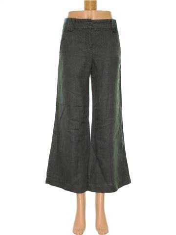 Pantalon femme KOOKAI 34 (S - T1) été #1509347_1