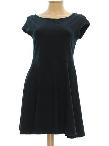 Vestido mujer TOPSHOP 40 (M - T2) verano #1509817_1