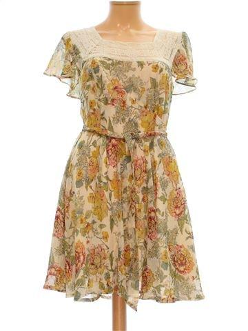 Vestido mujer ASOS 36 (S - T1) verano #1510291_1