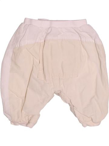 Pantalon garçon MEXX violet 1 mois hiver #1510558_1