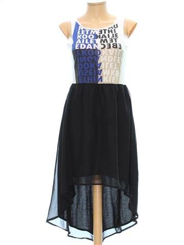 Robe femme KOOKAI S été #1511124_1