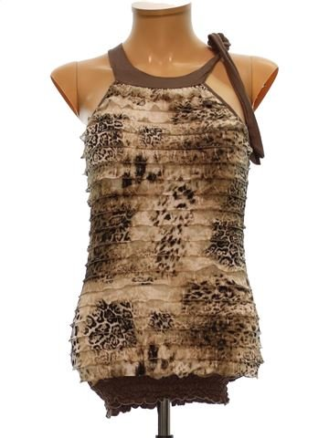 Camiseta sin mangas mujer JENNYFER S verano #1511433_1