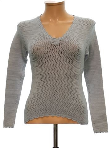 Pull, Sweat femme ANGE Taille unique hiver #1511503_1